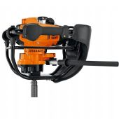 Stihl BT131 One Man Earth Auger - 1.4 kW (2-Stroke)